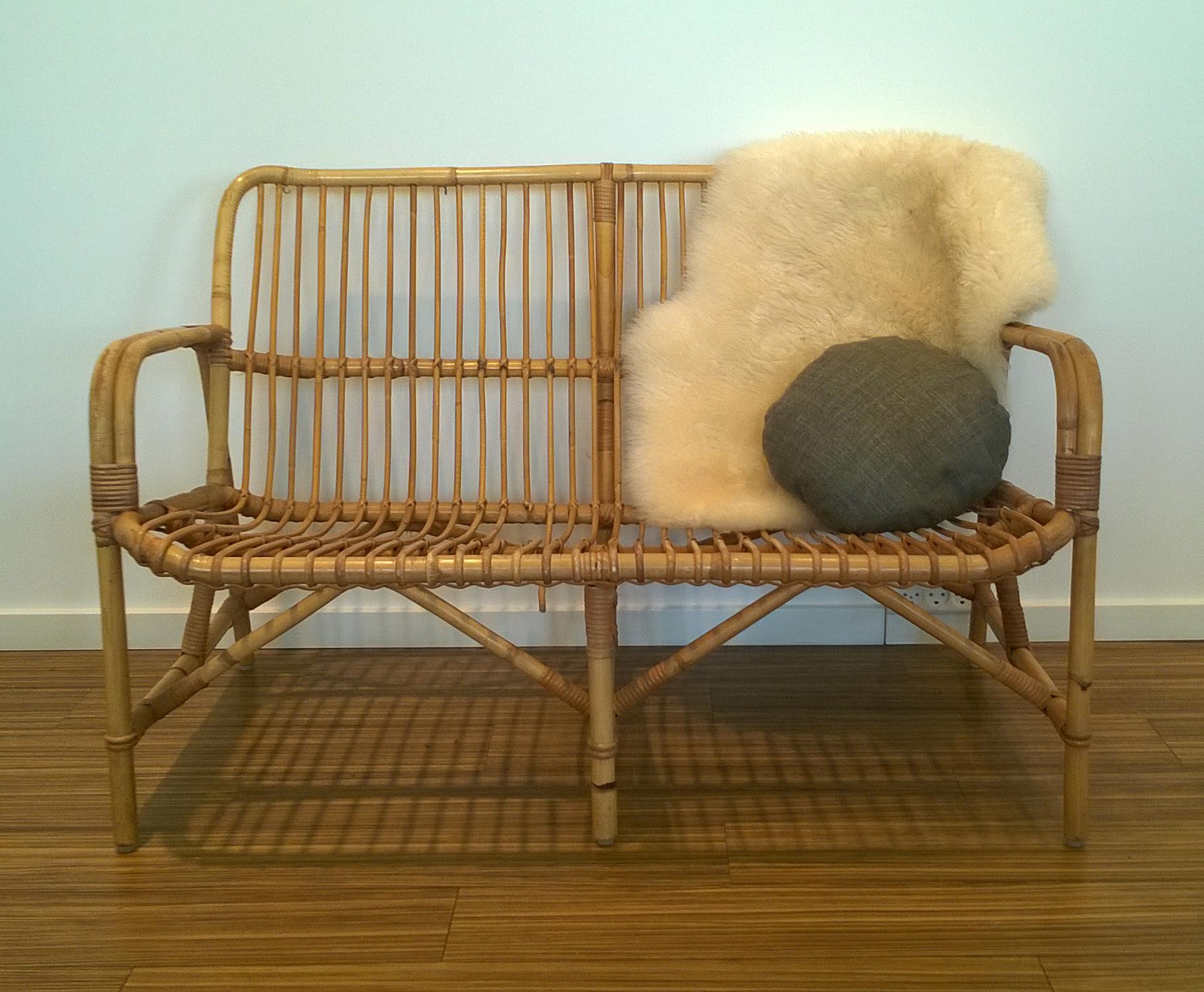 bambus møbler Kurve  og Bambusmøbler   Dekohjem   Borde, Bladholdere mm. bambus møbler