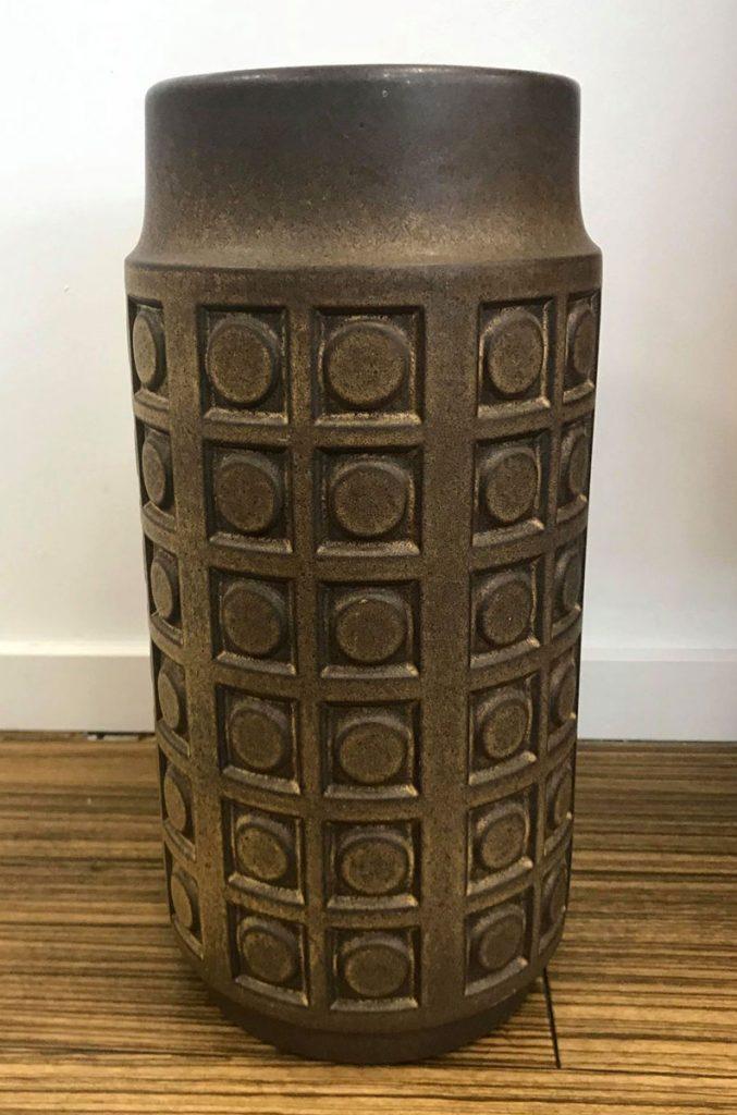 boligtilbehoer gulvvase wgermany keramik