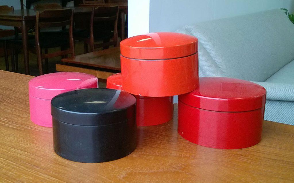 boligtilbehoer bordskaanere plast stk