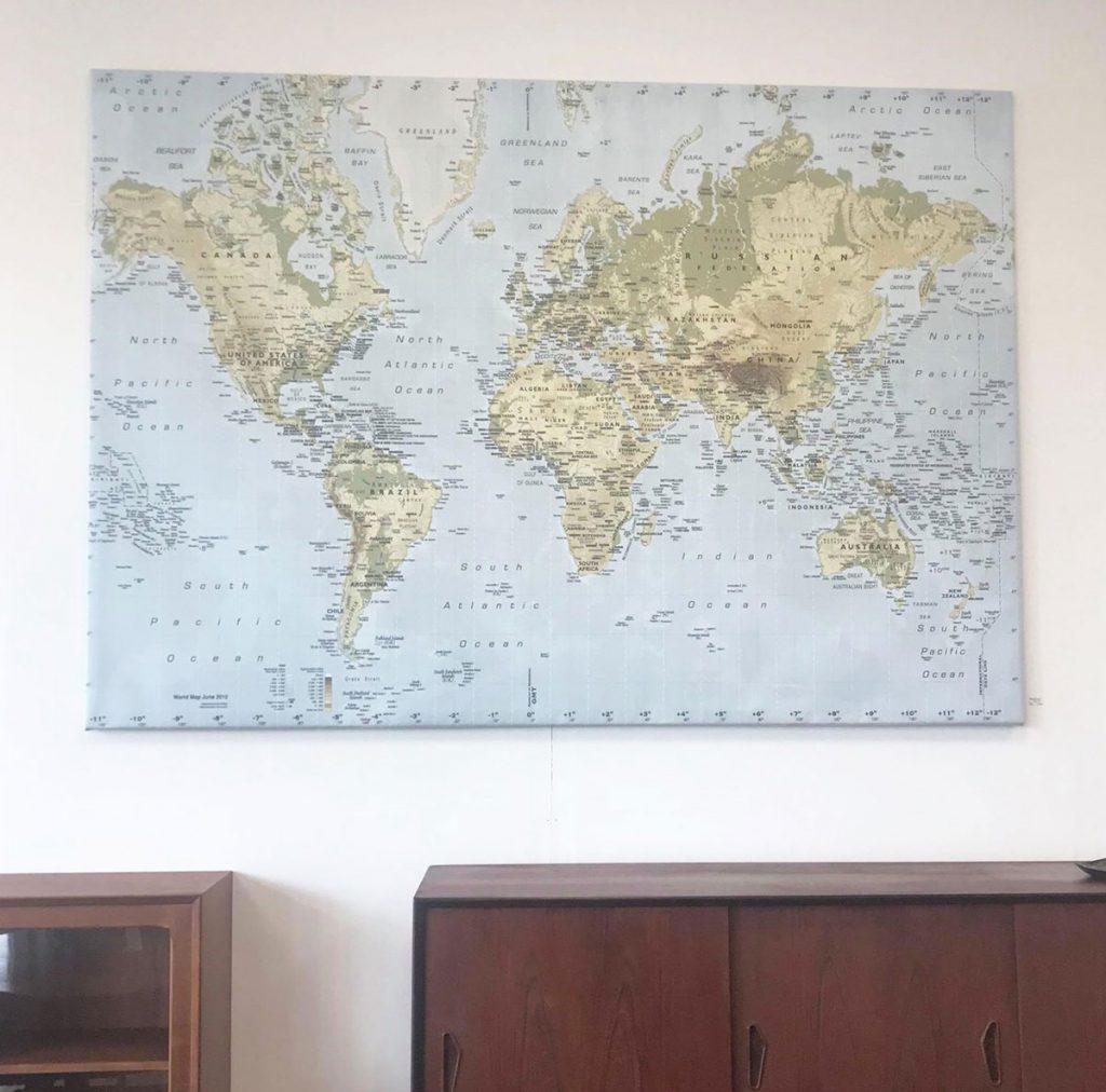 boligtilbehoer verdenskort