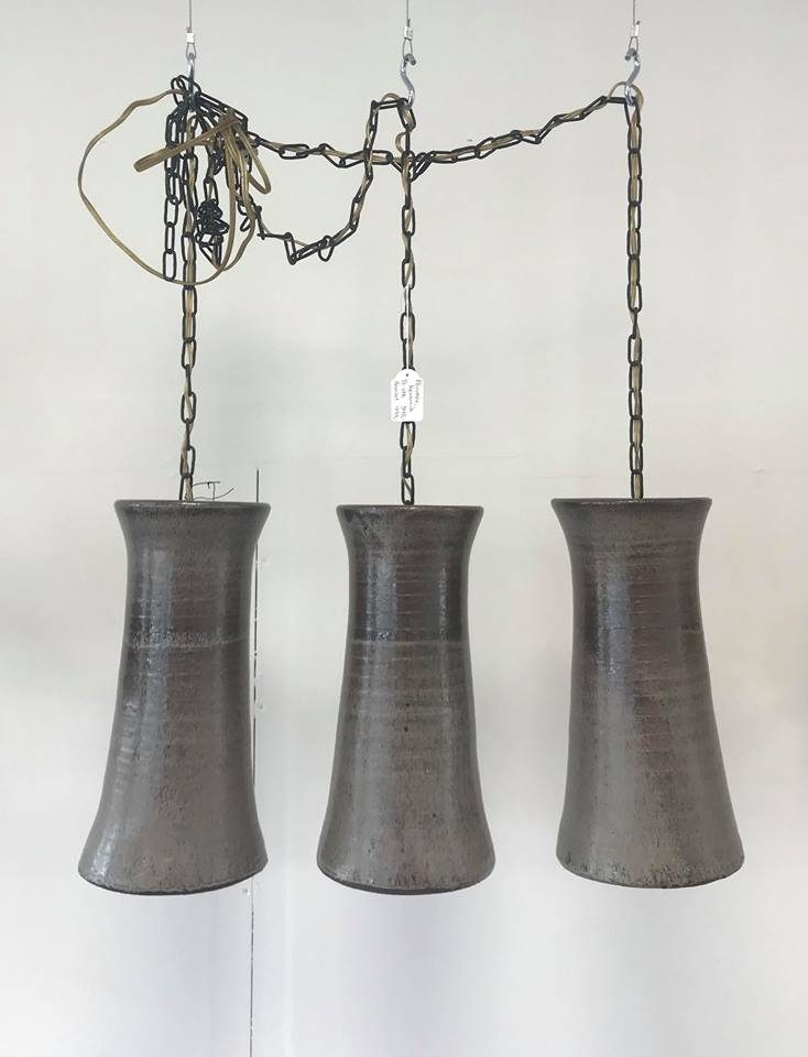 boligtilbehoer loftslamper keramik erne