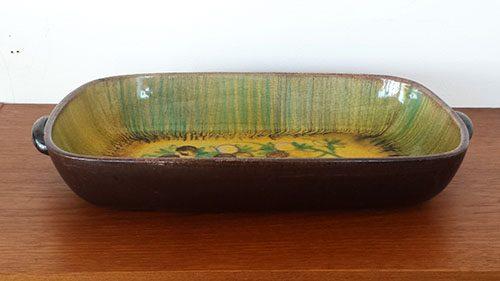 boligtilbehoer fade keramik bangholm