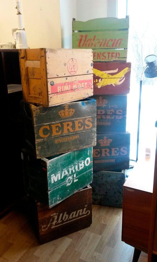 boligtilbehoer varia oel kasser