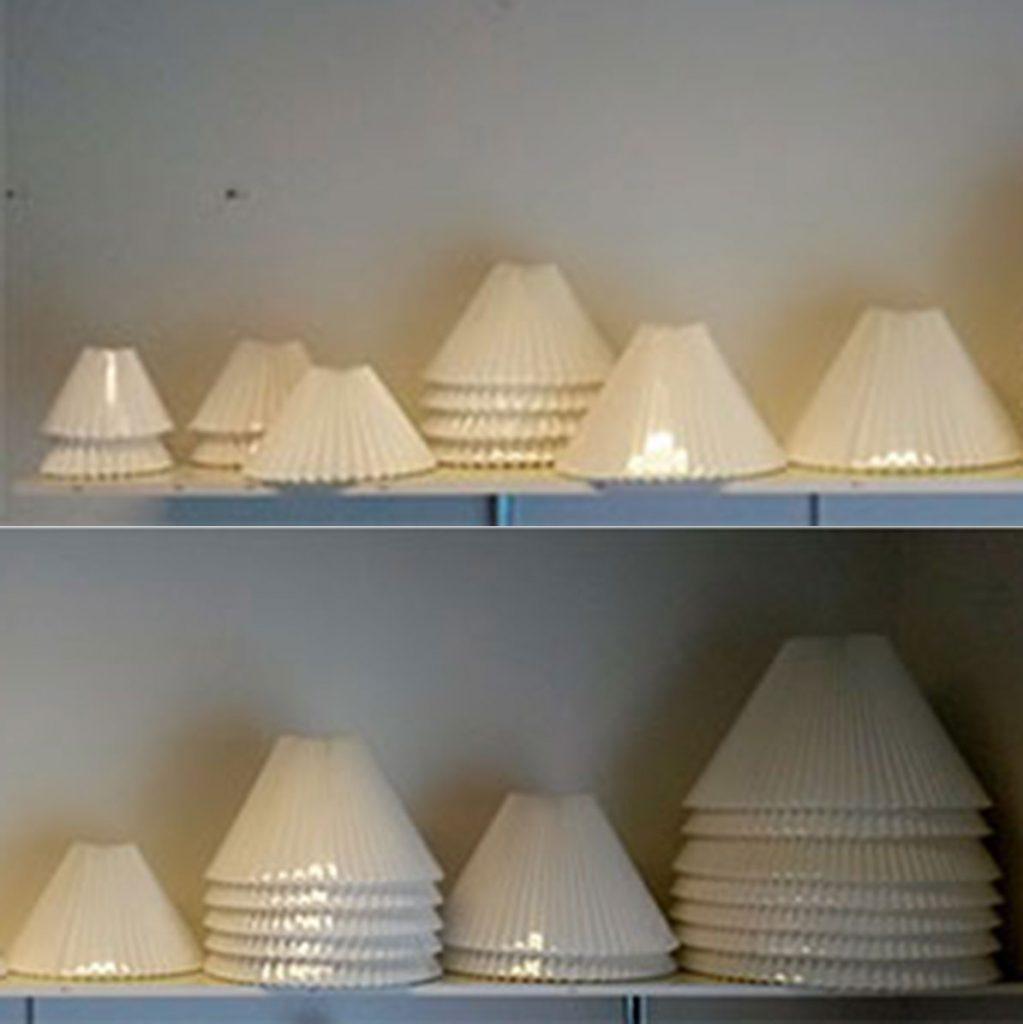 das lampeskaerm