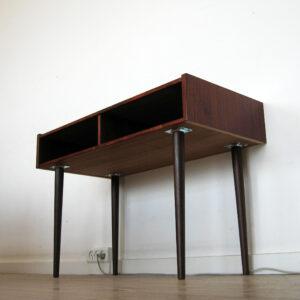 bord palisander