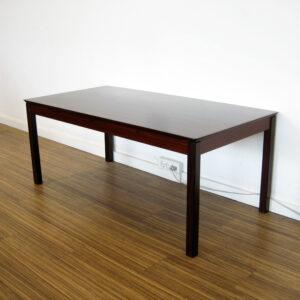 sofabord palisander