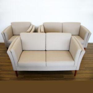 sofaer